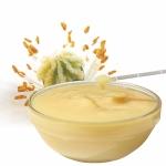 laptisor-bol-floare